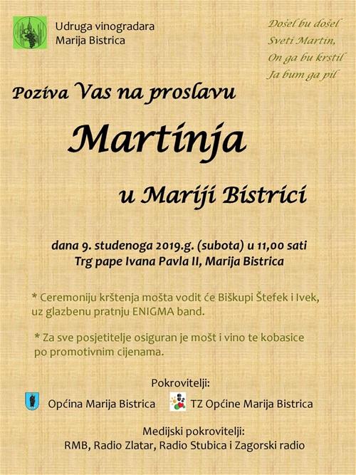 Martinje2019 plakat page 001